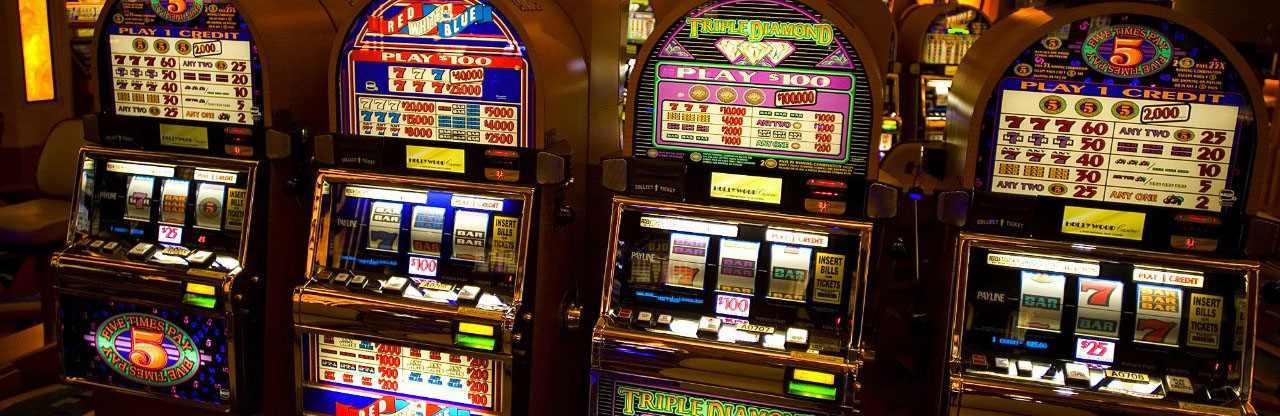 Получение лицензии игровые автоматы атрибуты казино
