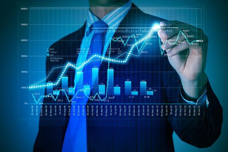 Как запустить IEO: Руководство по проектам + список бирж